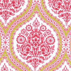 Michael Miller Fabric Pierre Confection 1 yard