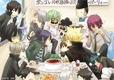 This theme belongs to the rightful owner and artist The vongola primo family theme. The piano version, and it was real difficult to find. Tv Anime, Anime Plus, Manga Anime, Hitman Reborn, Reborn Katekyo Hitman, Reborn Anime, Family Theme, Wattpad, Asuna