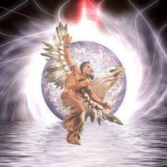 Native American Indian Spirit of Meditation 2012 Native American Music, Native American Wisdom, Native American Pictures, Native American Artwork, American Indian Art, Native American History, American Indians, American Women, Spirituality