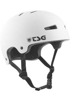 TSG Evolution-Graphic-Designs - titus-shop.com  #Helmet #Skateboard #titus #titusskateshop