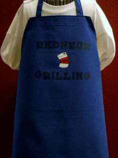 Super Gifts For Men Cooking Ideas Friend Birthday Gifts, Birthday Gifts For Boyfriend, Boyfriend Gifts, Grill Apron, Bbq Apron, Funny Aprons For Men, Romantic Boyfriend, Best Gifts For Girls, Christmas Gift For Dad