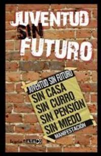 Jóvenes si… pero sin futuro | Bolsa Spain