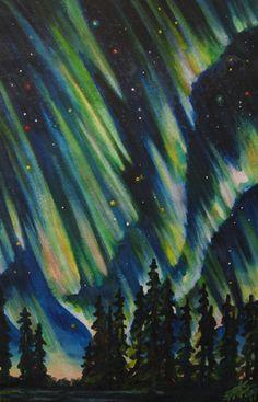 Trendy oil pastel winter art for kids Club D'art, Art Club, Classe D'art, Oil Pastel Art, Chalk Pastel Art, Winter Art Projects, Ouvrages D'art, Art Classroom, Chalk Art
