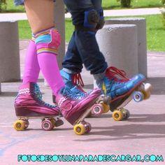 conoce-los-patines-de-soy-luna-patinado-con-simon