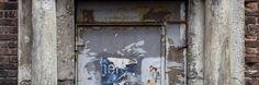 Arran Q Henderson – History, Art & Architecture, Dublin & abroad. Also highlighting Dublin walking tours by Arran & Dublin Decoded. Dublin, Arran, Hunts, Walking Tour, Art And Architecture, Tours, History, Painting, Historia