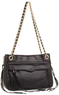 Rebecca Minkoff Swing Replenish Shoulder Bag