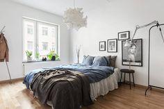 BOSTHLM, http://trendesso.blogspot.sk/2016/03/cool-swedish-apartment.html