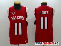 686 Best NFL Atlanta Falcons jerseys images   Atlanta falcons, Nfl  supplier