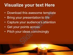 Jesus christ cross powerpoint templates light shining on religion bible cross powerpoint templates religion teamwork ppt slides slide03 toneelgroepblik Images