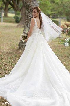 Nikki Gil-BJ Albert Wedding Highlights | Events | Gallery | PEP.ph: The Number One Site for Philippine Showbiz