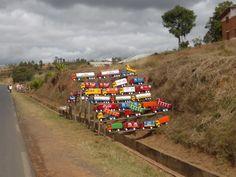 http://www.madacamp.com/Ferry_cycling_Madagascar_2014