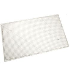 Sew Essentials Cutting Mat. This mat is 36x59 inches. Available in the store. Use a coupon