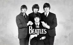 Beatles~ John lennon, Paul mccartney, Ringo starr and George harrison Rock And Roll, Pop Rock, Imagine John Lennon, The Beach Boys, Phil Collins, Ringo Starr, Keith Richards, Eric Clapton, George Harrison