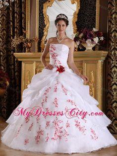 elegant-quinceanera-dresses-qdzy190-2.jpg (600×800)