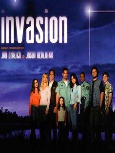 CB01 | SERIE TV GRATIS in HD e SD STREAMING e DOWNLOAD LINK | ex CineBlog01 - Pagina 152