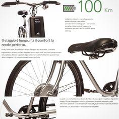 mobility.askoll.com          MOBILITÀ ELETTRICA #motorino #scooter #motorbike #askoll #mobilità #nosmog #elettrico #ambiente #natura #ecofriendly #bici #bike #abus #tucanourbano #accessori #mobilitàsostenibile #sram