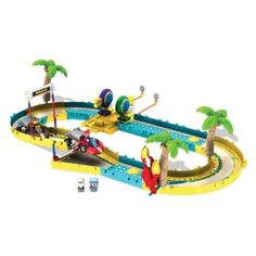 #Christmas Extra suggest Mario Kart Wii K'NEX Building Set #38155 Mario & Donkey Kong Beach Race for Christmas Gifts Idea Shop Online . Whether you're looking to manage yourself that Christmas  or desire several ideas when acquiring with regard to other people. Christmas  can be a time to detach from function, meet up with family, sno...