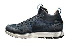 "Nike Lunar Solstice Mid SP ""White Label"" Pack | KicksOnFire.com"