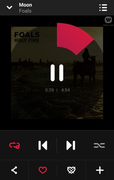 beats music android app