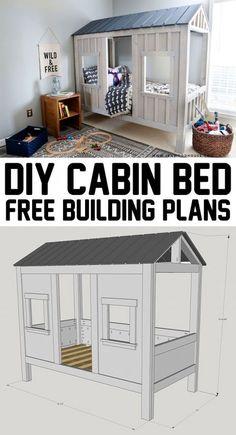 das ikea trofast regal als treppe f rs kura hochbett nutzen immer wieder genial zu sehen. Black Bedroom Furniture Sets. Home Design Ideas