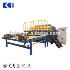 reinforcing mesh welding machine# wiremeshweldingmachine# steelrebarmeshweldingmachine#cncwiremeshweldingmachine#wiremeshweldingmachineinpanel# Have any interest, please contact me, Mob/Whatsapp: + 86 15930180627, e-mail: info@dapumachine.com, skype: dapu_machine. Welding Machine, Outdoor Furniture, Outdoor Decor, Sun Lounger, Mesh, Home Decor, Chaise Longue, Decoration Home, Room Decor
