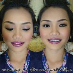 Client I Mutya ng Banisilan #9 Makeup I @nananvillalba Hair I @geordelf Special Thanks To I @charlievillalba   #mutyangbanisilan2015 #beautypageant #makeup #makeupartist #makeupartistmakati #makeupartistmanila #makeupartistphilippines #muaph #makeupgeek #maccosmeticsph #kryolanph #lagirlph #vov #suesh #beauty #pageantmakeup  #makeupbynananvillalba #nananvillalba #hourglassph #bysphilippines #makeupartistph
