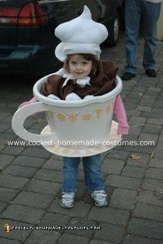 Coolest+Hot+Chocolate+Costume