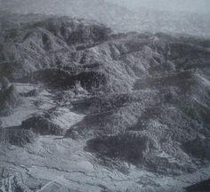 """Résultat de recherche d'images pour """"dong khe 1950"""""""