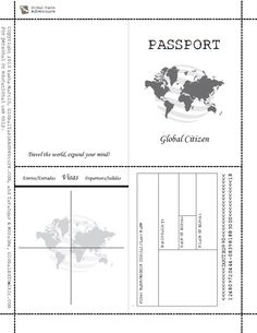printable-passport-preview                                                                                                                                                     More