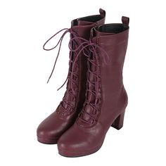 F i.n.t公式通販サイト/拡大画像 ❤ liked on Polyvore featuring boots