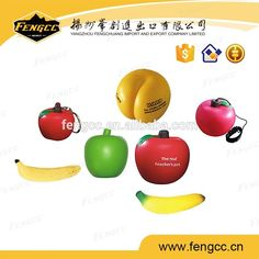 Best Selling Pu Leather Ball Toy For Kids Cheap Pu Leather Ball - Buy Pu Leather Ball,Cheap Pu Leather Ball,Kids Cheap Pu Leather Ball Product on Alibaba.com