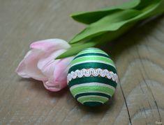 Delabi - my cretion Egg And I, Easter Eggs, Food, Essen, Meals, Yemek, Eten