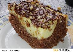 Tiramisu, Banana Bread, Pie, Ethnic Recipes, Desserts, Cakes, Food, Torte, Tailgate Desserts