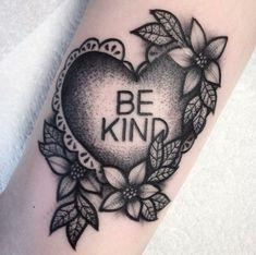 inkcyclopedia: Josh Foulds (Isle of Wight,. Knee Tattoo, S Tattoo, Forearm Tattoos, Body Art Tattoos, Sleeve Tattoos, Traditional Tattoo Black And Grey, Traditional Heart Tattoos, Traditional Tattoo Woman, Dope Tattoos