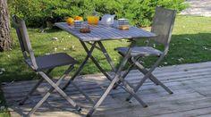 27bfb8b508c888 16 meilleures images du tableau En terrasse   Couch table, Armchair ...