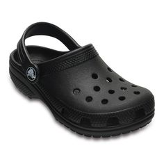 c3580395ee3a0 24 Best Kids clogs images
