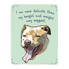 tiny confessions from the dog, this is how Veleda thinks