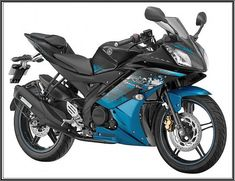 Here you can get the on road price of Yamaha YZF price in Delhi. We include the road tax and insurance on YZF ex-showroom price. You can also get the details of showroom of Yamaha company. R15 Yamaha, Yamaha Bikes, Yamaha Motor, Yamaha Yzf, Holi Special, Bike Details, Upcoming Cars, Bike News, Models