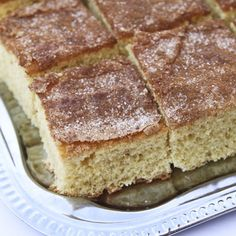 Skuffkake Tiramisu, Banana Bread, Baking, Ethnic Recipes, Desserts, Cakes, Food, Tailgate Desserts, Deserts