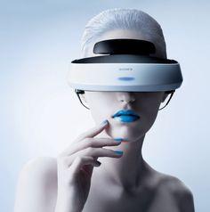 Sony Gadget