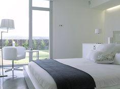 Ágora House (Housing) on Behance
