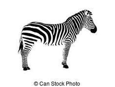 Zebra cartoon Stock Photos and Images. Zebra cartoon pictures and royalty free photography available to search from thousands of stock photographers. Zebra Cartoon, Cartoon Images, Zebra Clipart, Hong Kong, Zebra Illustration, Clip Art, Mammals, Wildlife, Stock Photos