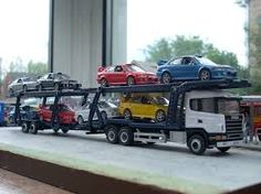 You want  a best #car #transporters in USA then visit at auto-car-transport.com