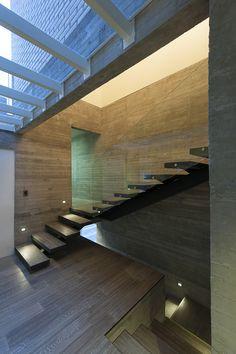 casa DATRI & DASA | [mavarq]; Photographer: Jaime Navarro | Archinect