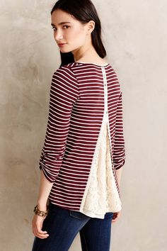 Shop the Cassia Scoopneck and more Anthropologie at Anthropologie today. Read customer reviews, discover product details and more.