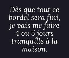 Un peu de repos après tout ça Funny Facts, Funny Quotes, Destress, Funny Me, Mood Boards, Funny Pictures, Jokes, Lol, Messages