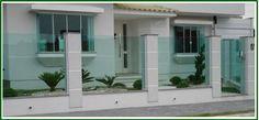 projetos de casas com blindex 3