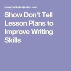 Detailed Lesson Plan  ENGLISH  MATH  SCIENCE  FILIPINO    Recipes     Creative writing prompt ideas and lesson plans for May  spring  and  specific holidays that