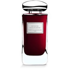 By Terry Rouge Nocturne Eau De Parfum Intense/3.38 Oz. (1.485 HRK) ❤ liked on Polyvore featuring beauty products, fragrance, beauty, red, by terry, eau de parfum perfume, edp perfume and eau de perfume