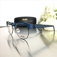 82cc71034c7 Liu Jo - Find the Liu Jo eyewear collection on www.eyecatchonlin.com -